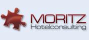 partner-Moritz