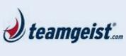 partner-teamgeist