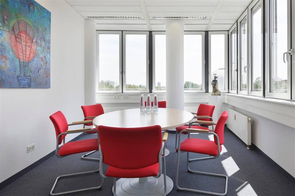 ifm seminarzentrum berlin prenzlauer berg ifm business. Black Bedroom Furniture Sets. Home Design Ideas