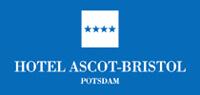 ascot-bristol