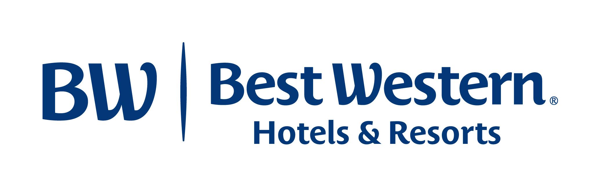 Best Western Hotel Majestic Dusseldorf