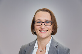 <b>Nicole Schirmer</b> - mitarbeiter_nicole-schirmer