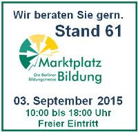 stoerer_Marktplatz_9_15
