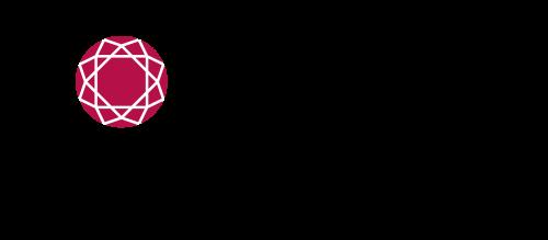 Logo H4 Hotel Berlin Alexanderplatz