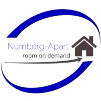 Logo des Nürnberg-Apart